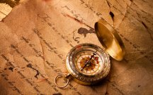 572987__golden-compass_p