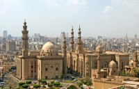 view-over-islamic-cairo-and-the-mosque-of-sultan-hassan